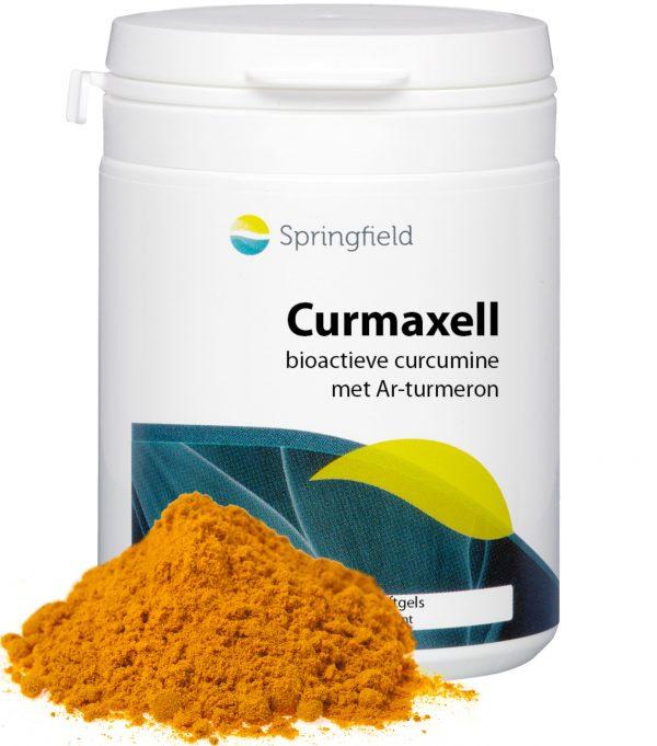 Curmaxell-Bioactieve-curcumine-180