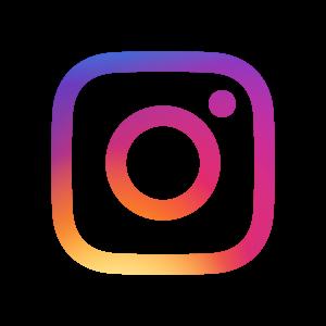 Instagram.com/eyeqbaby