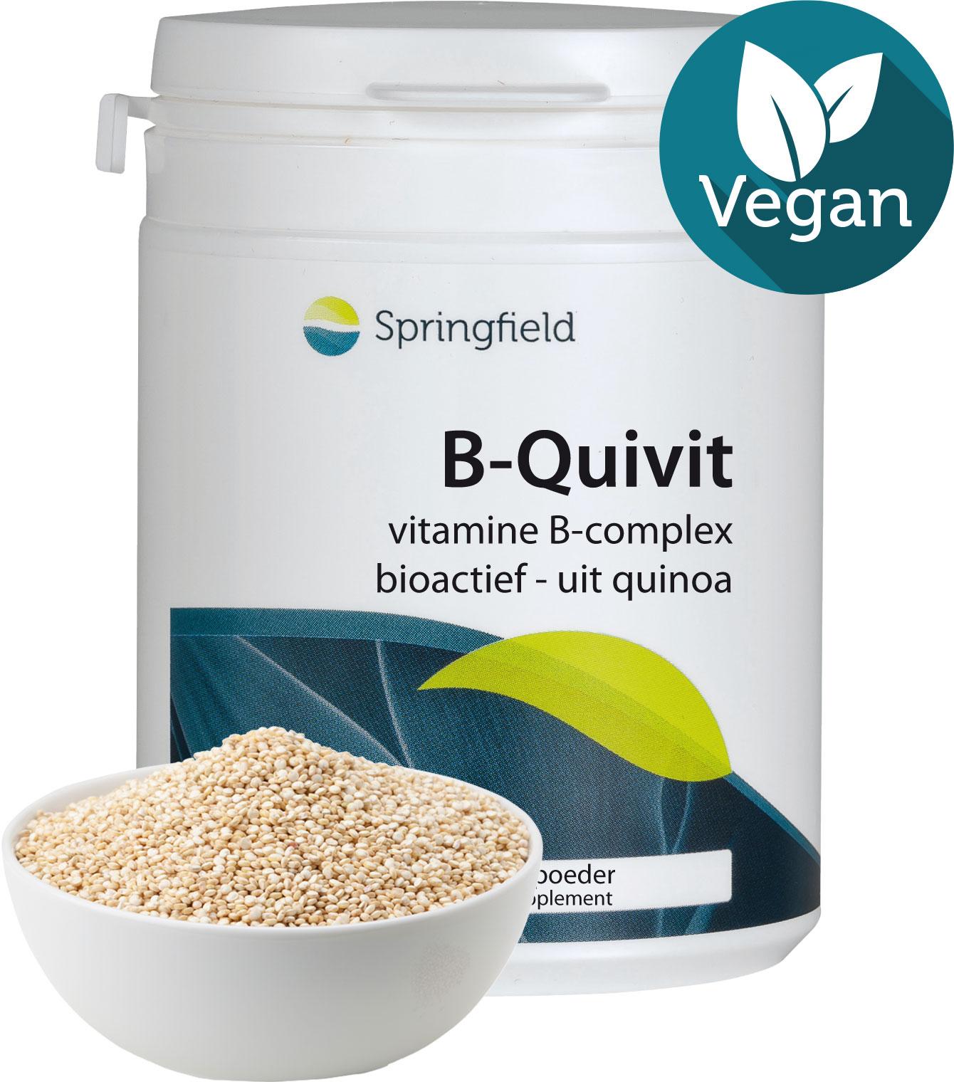 B-Quivit-natuurlijk-bioactief-B-complex-uit-quinoa---Vegan