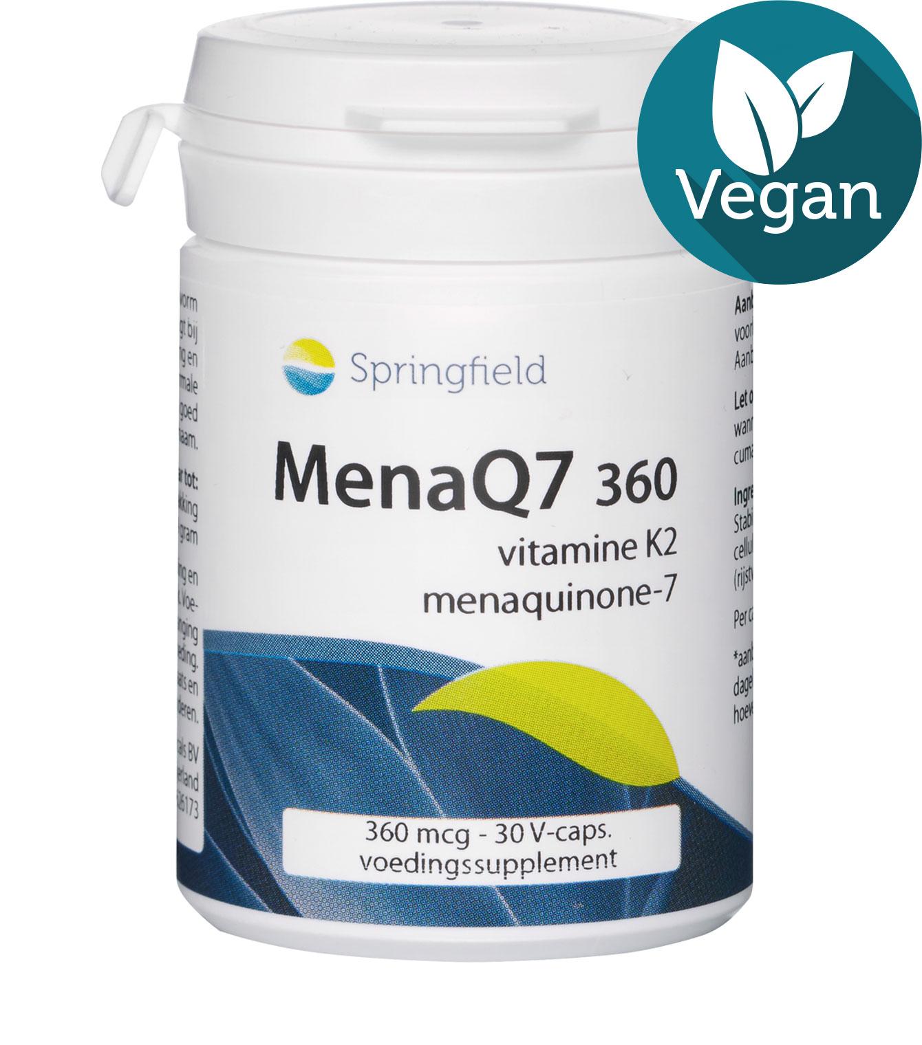 MenaQ7-360-mcg-vitamine-K2-menaquinon-7-vegan