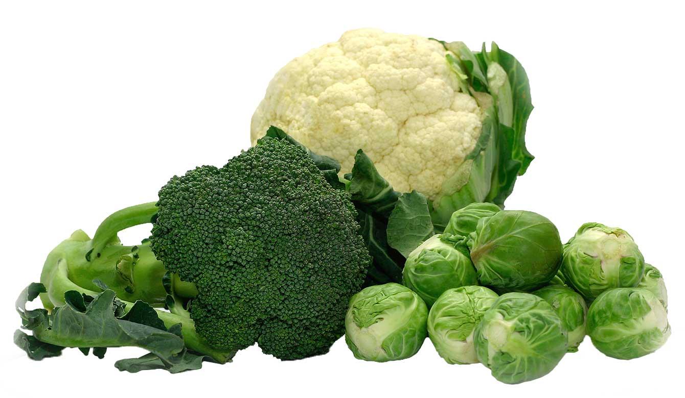 Alfa-liponzuur-ingredient-Broccoli-bloemkool-spruiten
