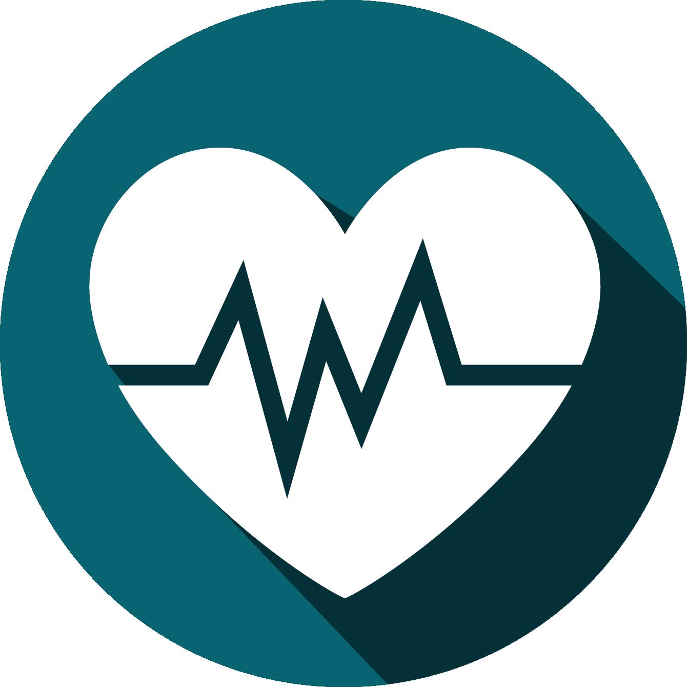 Hart en Bloedvaten-toepassingen
