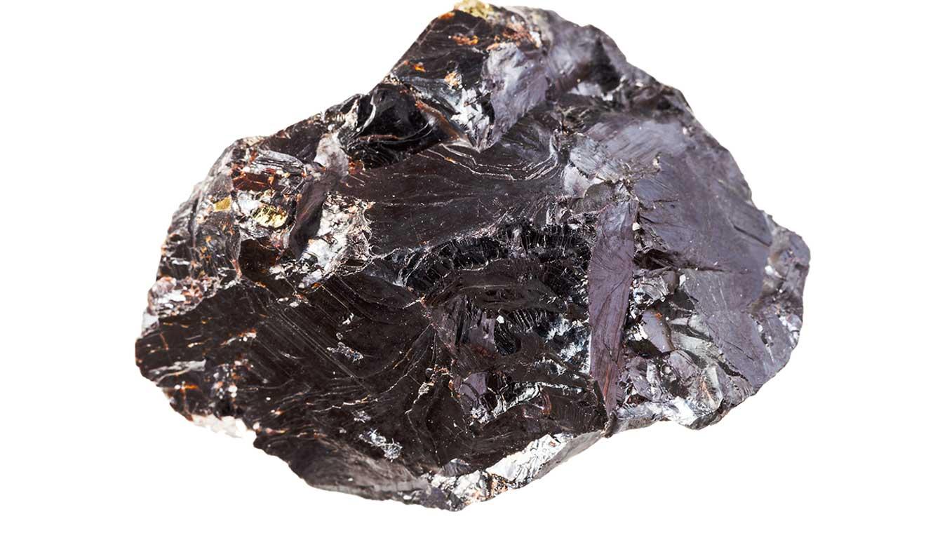 Zink mineraal