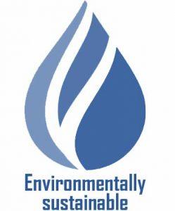 NourSea environmentally sustainable