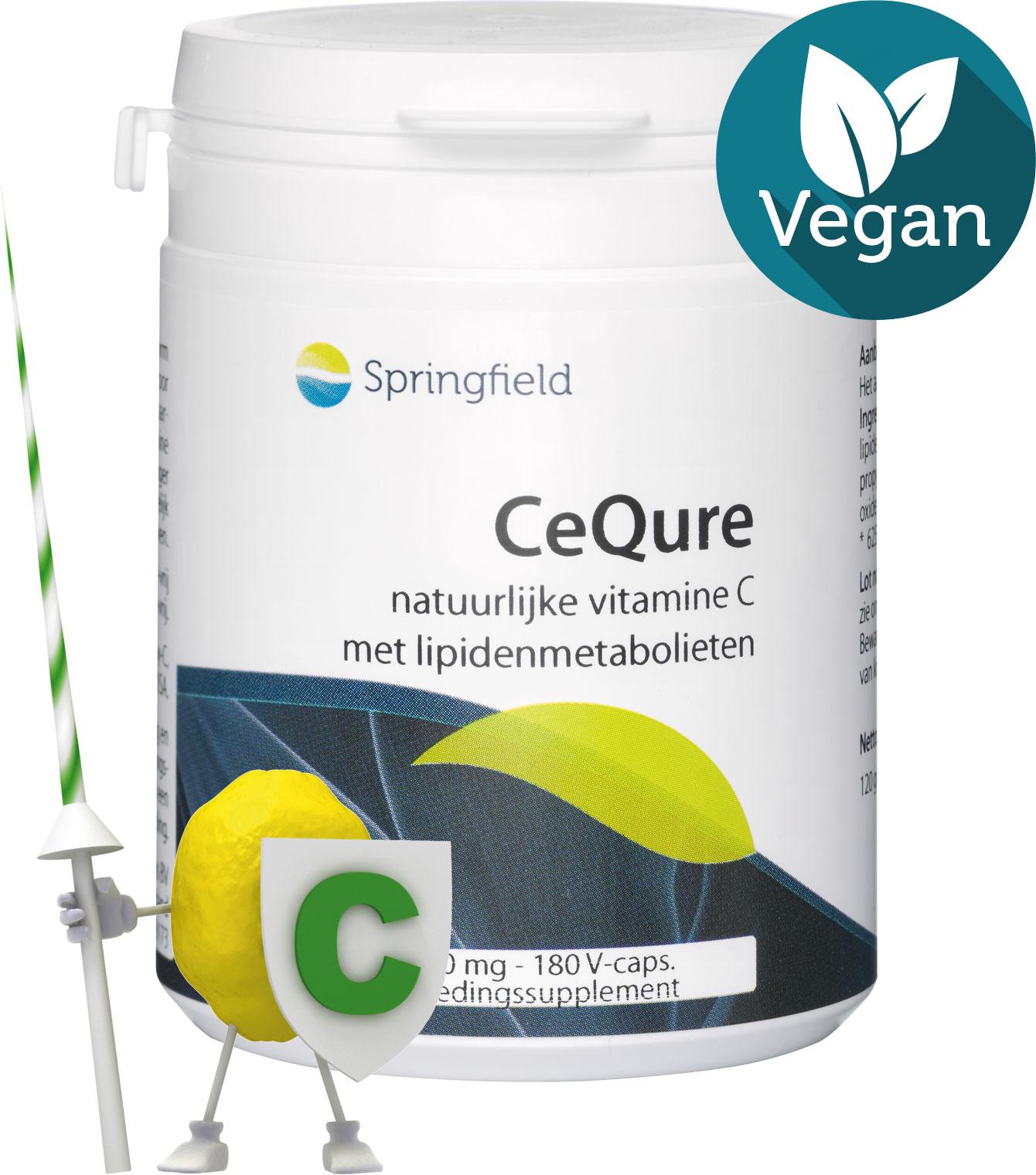 CeQure-natuurlijke-vitamine-C-vegan