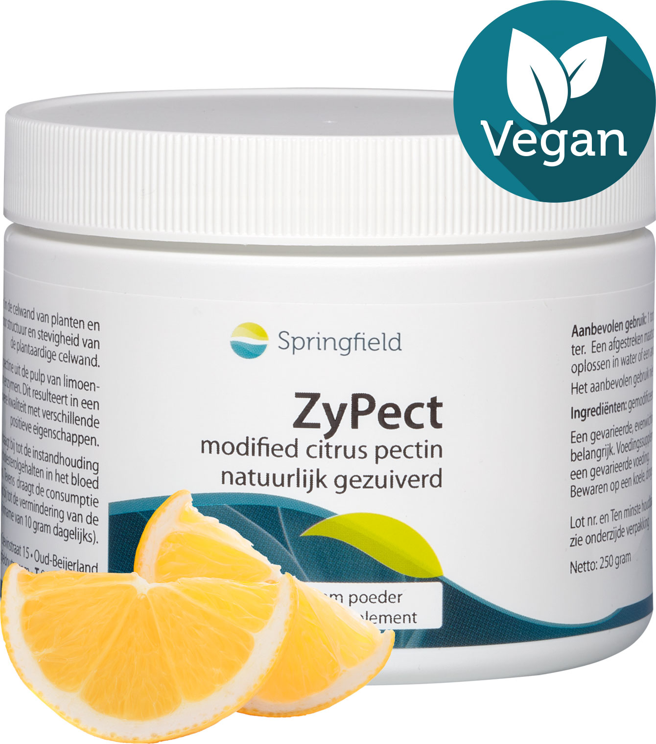 Zypect-gemodificeerde-citrus-pectine-citroenen-250g-vegan