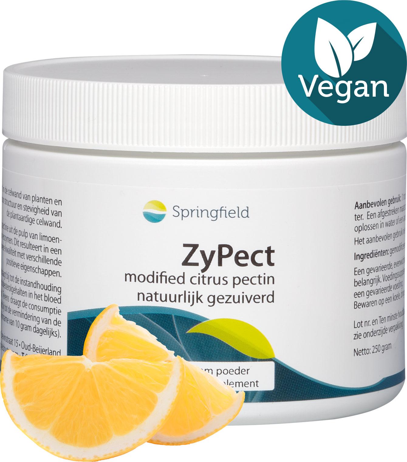 Zypect-gemodificeerde-citrus-pectine-citroenen-250g-vegan